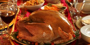 thanksgiving-dinner-recipes-2015-best-sides-reddit