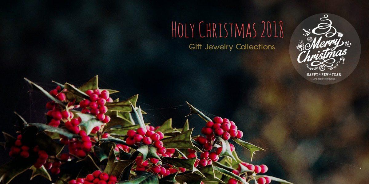 気は早いけどもうすぐクリスマス
